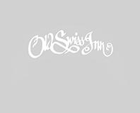 oldswissin